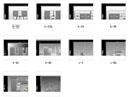 Link toBookshelf ,  model library furniture 3d model