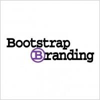 Link toBootstrap branding logo