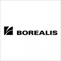 Link toBorealis logo