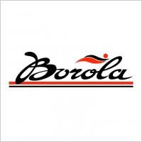 Link toBorola logo
