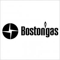 Link toBostongas logo