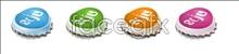 Link toBottle cover desktop icons