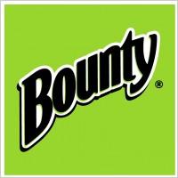 Link toBounty 4 logo