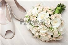 Link topictures roses white of Bouquets
