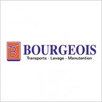 Link toBourgeois 1 logo