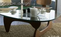 Link toBoutique fice chairs 3-2 3d model