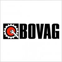 Link toBovag logo