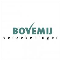 Link toBovemij logo