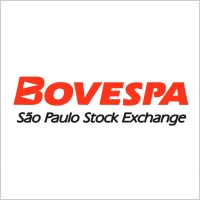 Link toBovespa 0 logo
