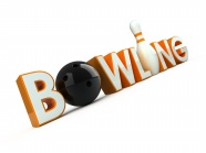 Link toBowling creative logo picture download