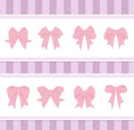 Link toBows lace vector