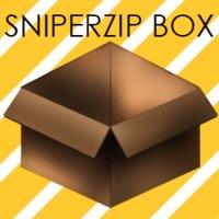 Link toBox - icono