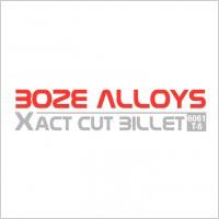 Link toBoze alloys 0 logo