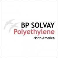 Link toBp solvay polyethylene logo