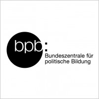 Link toBpb logo