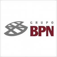 Link toBpn 0 logo