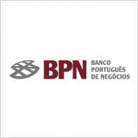 Link toBpn logo