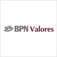 Link toBpn valores logo