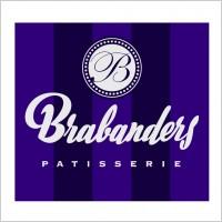 Link toBrabanders logo