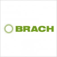 Link toBrach logo