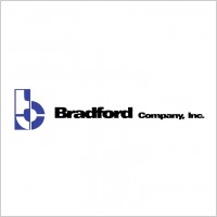 Link toBradford 0 logo