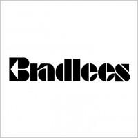 Link toBradlees logo