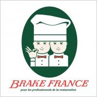 Link toBrake france 0 logo