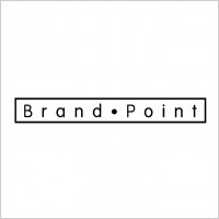 Link toBrand point logo
