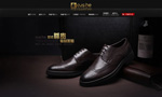 Link toBrand shoes website