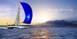 Link toBrave the sea scenery psd