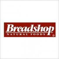 Link toBreadshop logo