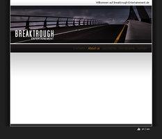 Link toBreaktrough-entertainment