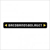 Link toBredbandsbolaget logo