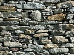 Link toBrick wall material-hd picture 4