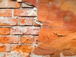 Link toBrick wall texture hd pictures-5