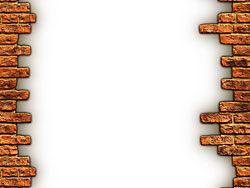 Link toBrick walls 09-hd pictures