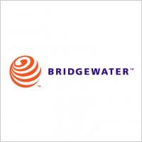 Link toBridgewater logo
