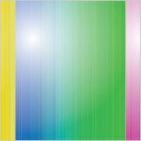 Link toBright color background vector graphics