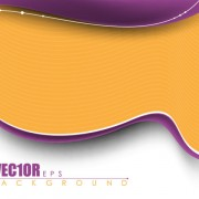 Link toBright fashion vector backgrounds 02