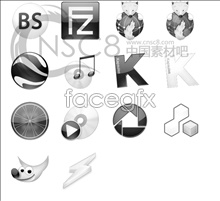 Link toBright kk software application icons