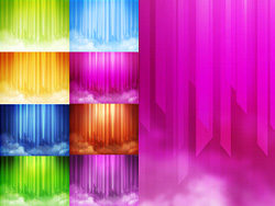 Link toBrilliant color-background-hd pictures
