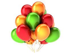 Link toBrilliant colored balloons 07-hd pictures