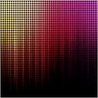 Link toBrilliant neon color background image 07 vector