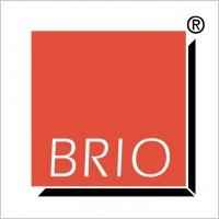 Link toBrio 0 logo
