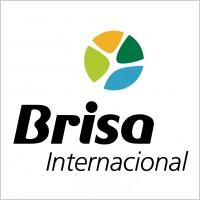 Link toBrisa internacional logo