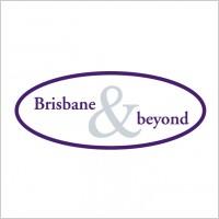Link toBrisbane beyond logo