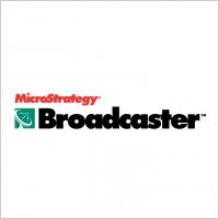Link toBroadcaster logo