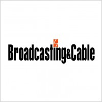Link toBroadcasting cable logo