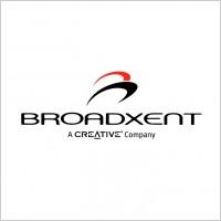 Link toBroadxent 3 logo