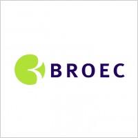 Link toBroec logo